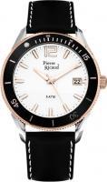Часы мужские наручные Pierre Ricaud P97030.R253Q -