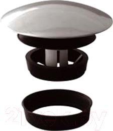 Выпуск (донный клапан) Bonomini 84 (0831OT84S7) - общий вид