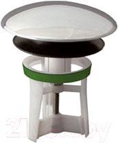Выпуск (донный клапан) Bonomini 0820OT54S7 - общий вид