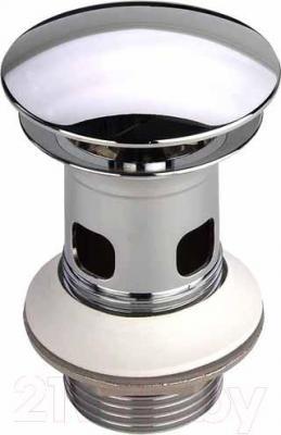 Выпуск (донный клапан) Viega 492595 - общий вид