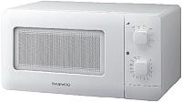 Микроволновая печь Daewoo KOR-5A07W -