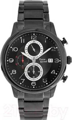 Часы мужские наручные Pierre Ricaud P97017.B124CH