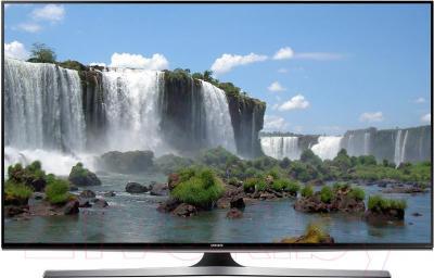 Телевизор Samsung UE48J6330AUXRU