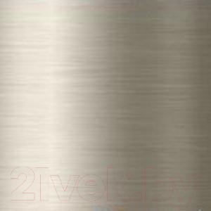 Смеситель GranFest 3673 (сатин) - реальный цвет смесителя (сатин)
