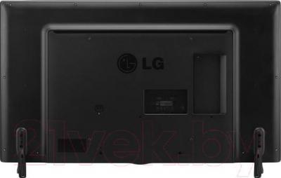 Телевизор LG 32LF564U