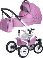 Детская универсальная коляска Expander Essence 2 в 1 (05) -