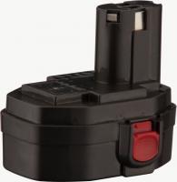 Аккумулятор для электроинструмента Stern Austria BP-P3120 -