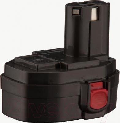 Аккумулятор для электроинструмента Stern Austria BP-P3120 - общий вид