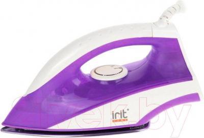 Утюг Irit IR-2103 - общий вид