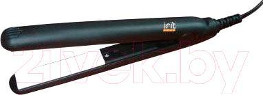Выпрямитель для волос Irit IR-3152