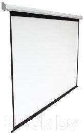 Проекционный экран Classic Solution Norma 274x274 (W 266x266/1 MW-L4/W)