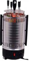 Электрошашлычница Irit IR-5150 -