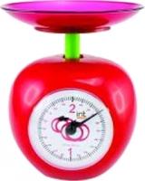 Кухонные весы Irit IR-7132 -