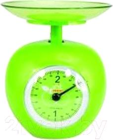 Кухонные весы Irit IR-7132