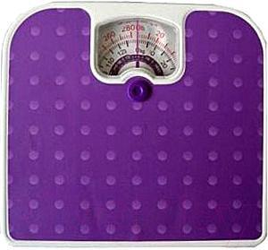 Напольные весы механические Irit IR-7310