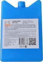 Аккумулятор холода Irit IRG-422 -