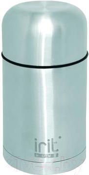 Термос для напитков Irit IRH-118