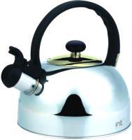 Чайник со свистком Irit IRH-407 -