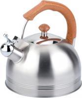 Чайник со свистком Irit IRH-412 -