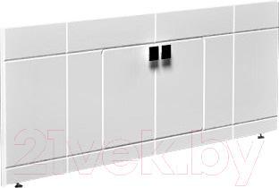 Экран для ванны Belux Импульс В-1500