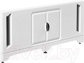 Экран для ванны Belux Октава К-1500