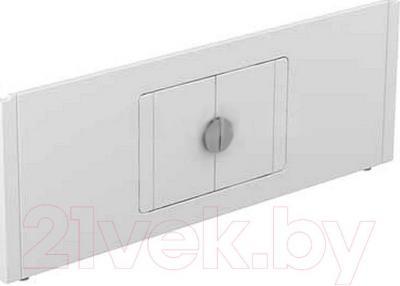Экран для ванны Belux Анталия К-1500