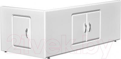 Экран для ванны Belux Классик/Сонет/Лира/Фаворит/Импуль/Венеция КУ-1700