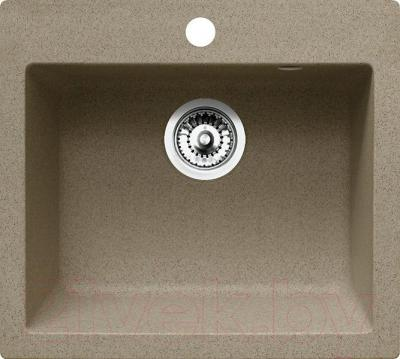 Мойка кухонная Belux KSD-4945