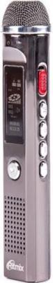 Диктофон Ritmix RR-150 (8Gb)