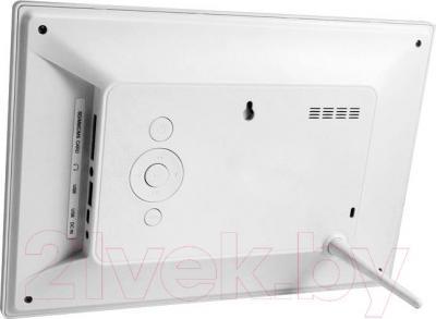 Цифровая фоторамка Ritmix RDF-1016