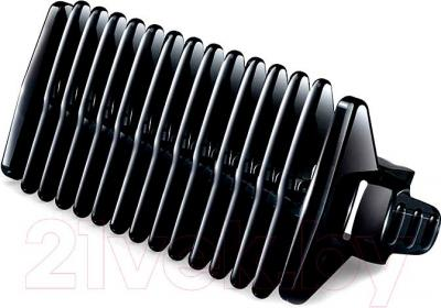 Машинка для стрижки волос Philips BG105/10 - насадка-гребень