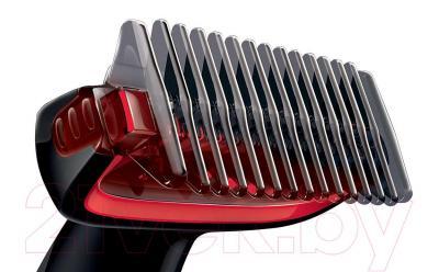 Машинка для стрижки волос Philips BG105/10