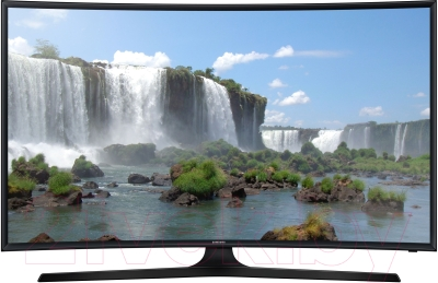 Телевизор Samsung UE48J6500AU