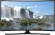 Телевизор Samsung UE48J6500AU -
