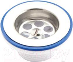 Выпуск (донный клапан) ОРИО А-3204-2