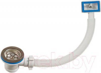 Выпуск (донный клапан) ОРИО А-4004-01