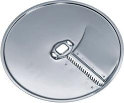 Диск для кухонного комбайна Bosch MUZ45AG1 - общий вид