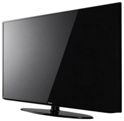 Телевизор Samsung UE40EH5040W - общий вид