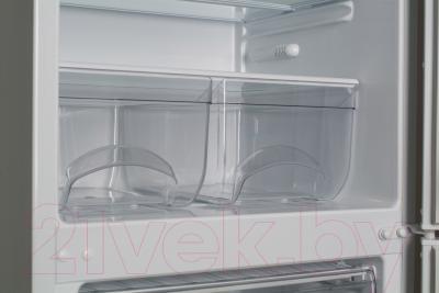 Холодильник с морозильником ATLANT ХМ 6001-032