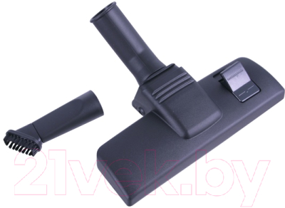 Пылесос Samsung SC5482 (VCC5482V33/XEV)