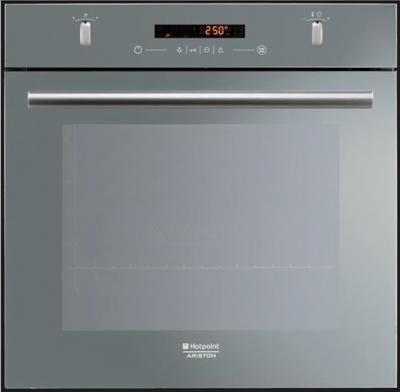 Электрический духовой шкаф Hotpoint FKQ 99E C (I)/HA