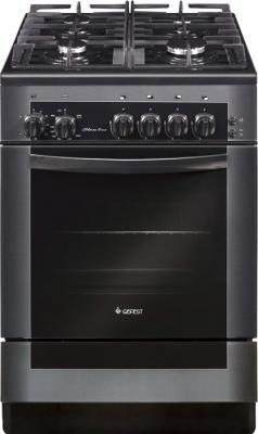 Кухонная плита Gefest 1500 К33 - общий вид