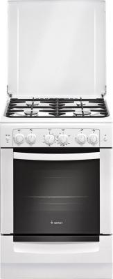 Плита газовая Gefest 6100-02 - вид спереди