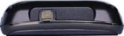 Мобильный телефон MaxCom ММ450ВВ - вид сверху