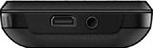 Мобильный телефон MaxCom ММ430ВВ - вид снизу