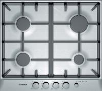 Газовая варочная панель Bosch PCP615B90B -