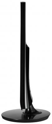 Монитор LG DM2780D-PZ - вид сбоку