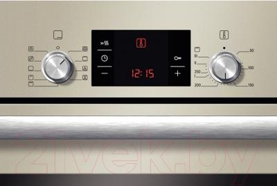 Электрический духовой шкаф Bosch HBG33B530