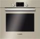 Электрический духовой шкаф Bosch HBG33B530 -