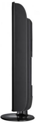 Телевизор Samsung LE32E420M2W - вид сбоку